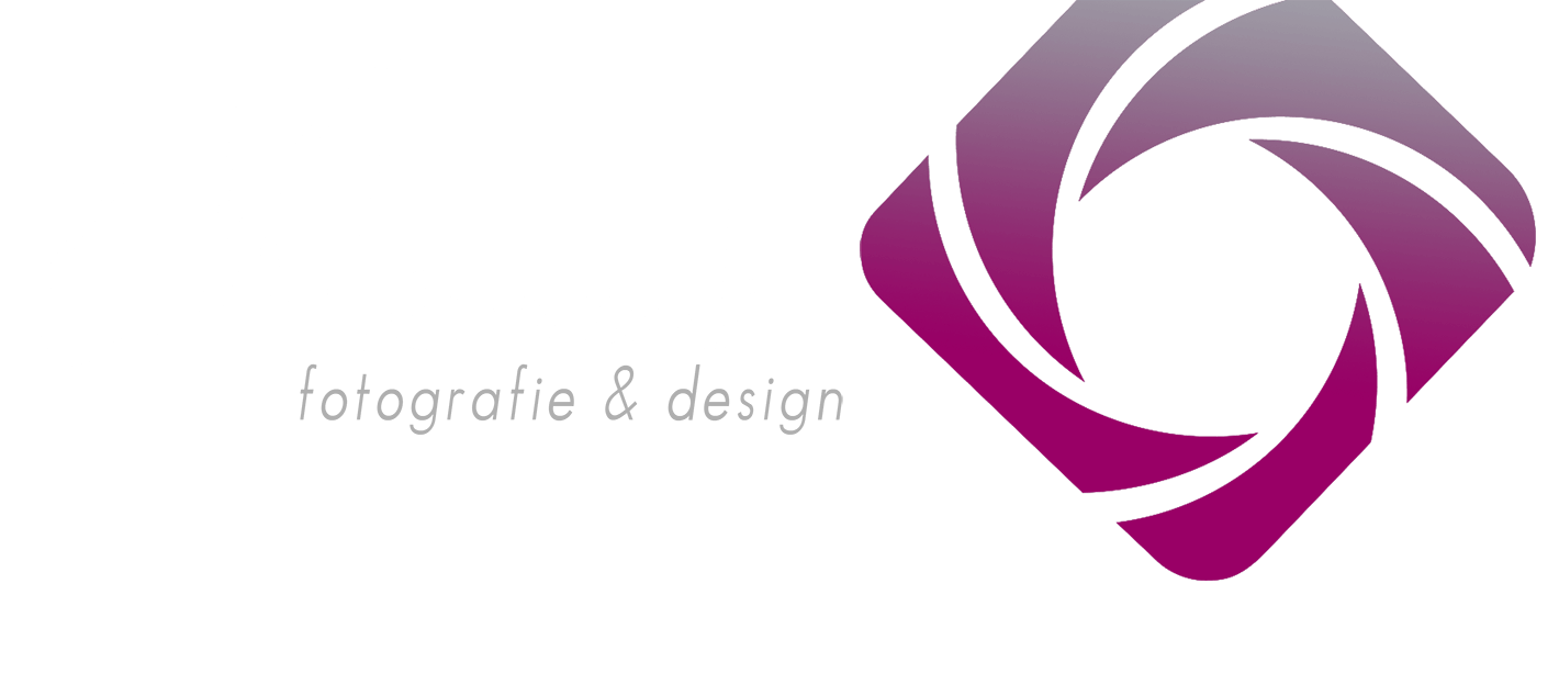 CKlement-fotografie & design